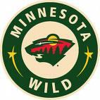DG Minnesota