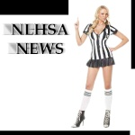 Nlhsa News