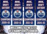 DG Edmonton