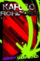Kafuzo_Rohdden