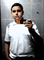 Filipe Rockweel