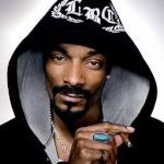 Snoop_XD