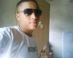 Arthur_Lajes