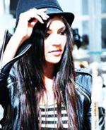 Jasmine D'Arenberg