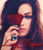 Lady_Fanpire