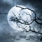 killing_me_softly