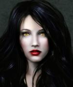 Loreny