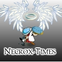 Necrox-Times