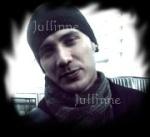 Jullinne236