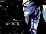 GhostK