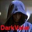 DarkValar