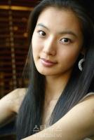 Lili Balhae