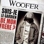 woofer17