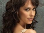 Jennifer Love Hewiit