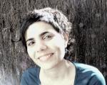 Paola GR