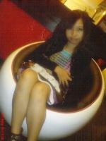 foxy_hani