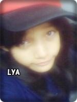 Lya_95