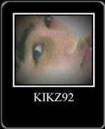 kikz92_norbert