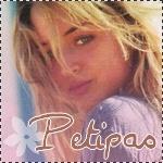 Petipas