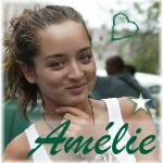 amelie80