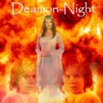 Deamon-night