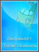 Drogba921