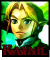 Kaynil