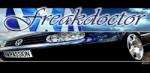 Freakdoctor