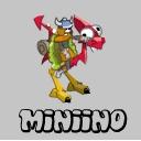 miniino