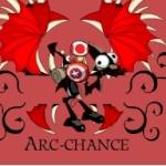 Arc-chance