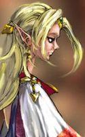 Zirän Hyrule