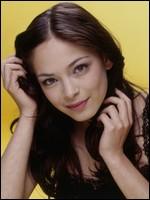 Mélinda Cullen
