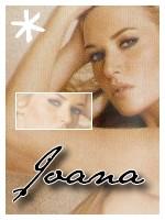 Joana Rose
