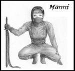 Manni
