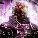 Ganondorf/Junji