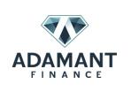 AdamantFinance