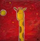 leslie-die giraffe-
