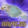 Bralbs