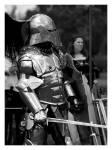 Général Argos