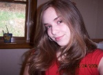 AmyPerson