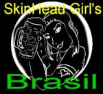 SkingirlsBr