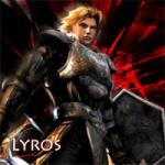 Lyros