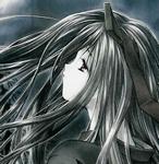 Artemis of Netherfield
