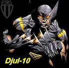 Djul-10