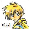 Vlad-GoldenSun