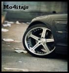 Mo4itajs