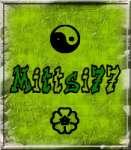 mittsi77