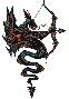 drakon13