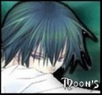 Moonye