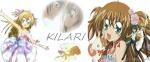miss-kilari-hiroto-love